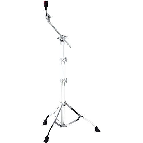 Tama Roadpro Light Single-Braced Boom Cymbal Stand