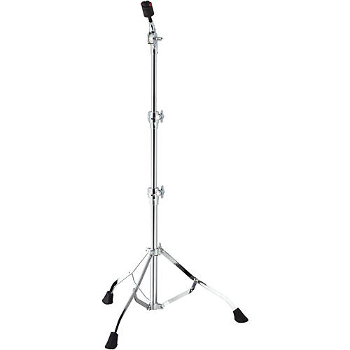 Tama Roadpro Light Single-Braced Straight Cymbal Stand-thumbnail