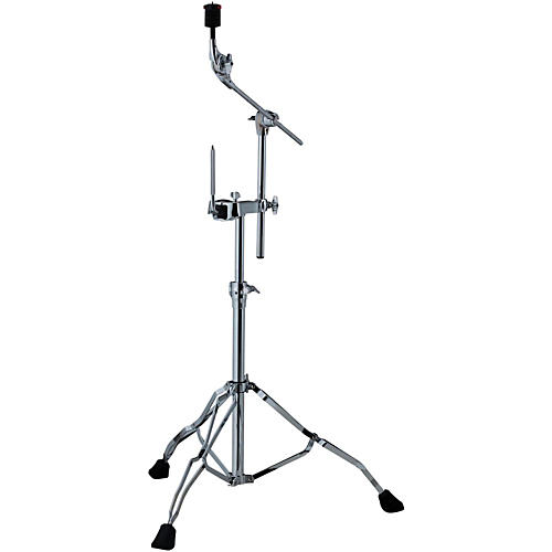 Tama Roadpro Series Advanced Combination Tom & Cymbal Stand-thumbnail