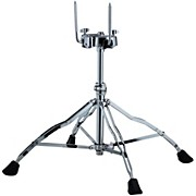 Tama Roadpro Series Double Tom Stand with 4 Legs for Low Tom