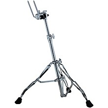 Tama Roadpro Series Double Tom Stand with Stilt Base Level 1
