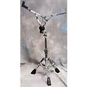Tama Roadpro Snare Stand Snare Stand