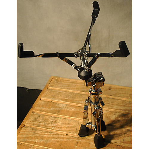 Tama Roadpro Snare Stand-thumbnail