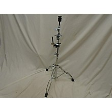 Tama Roadpro Tom Stand Misc Stand
