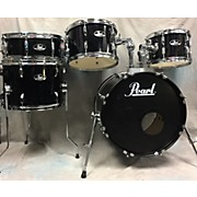 Pearl Roadshoq Drum Kit