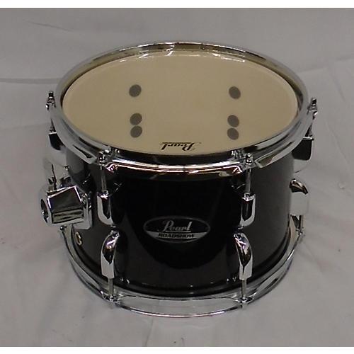 Pearl Roadshow Drum Kit-thumbnail