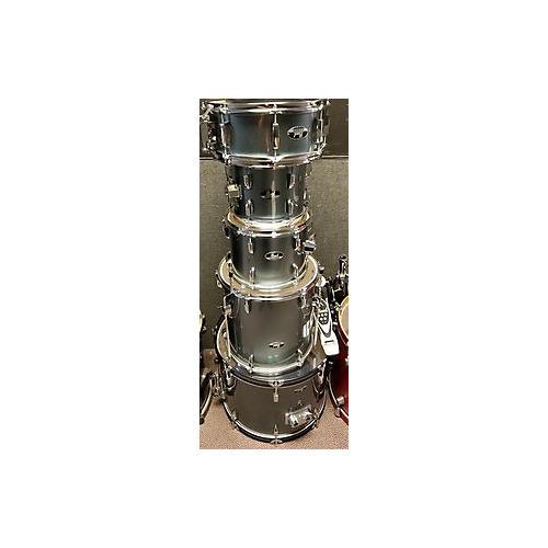 Pearl Roadshow Fusion Drum Kit-thumbnail
