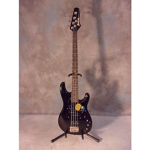 Ibanez Roadstar II Electric Bass Guitar-thumbnail