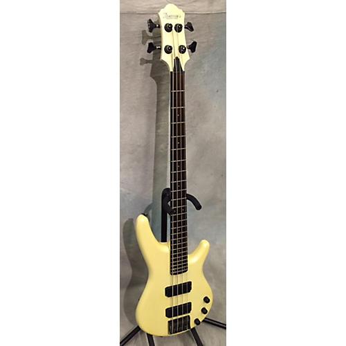 Ibanez Roadstar II RB850 Electric Bass Guitar-thumbnail