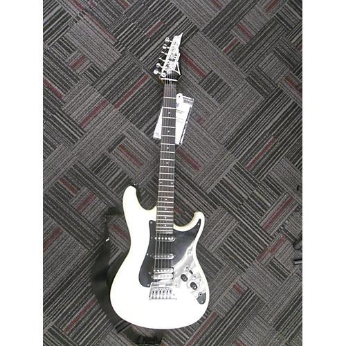 Ibanez Roadstar II Solid Body Electric Guitar