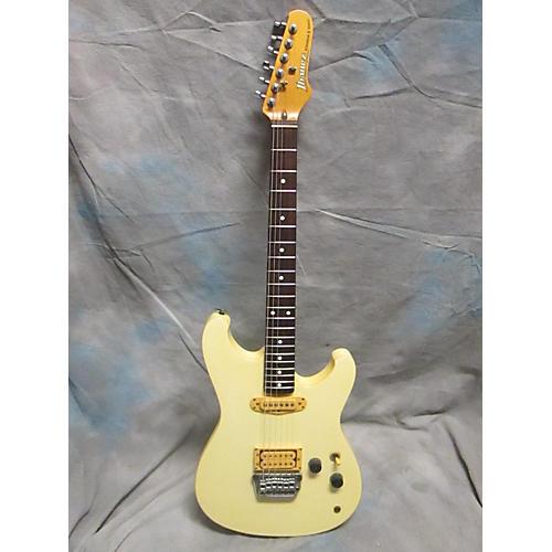Ibanez Roadstar II Solid Body Electric Guitar-thumbnail