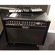 Mesa Boogie Roadster 100W 2x12 Tube Guitar Combo Amp