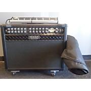 Mesa Boogie Roadster 100W 2x12 Tube Guitar Combo Amp