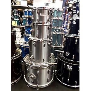 Pre-owned Tama Roayalstar Drum Kit by Tama