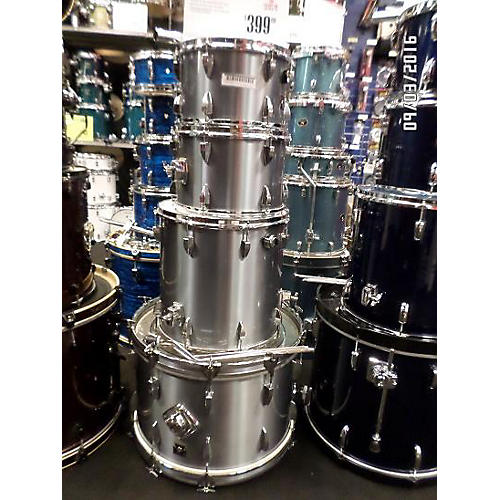 Tama Roayalstar Drum Kit
