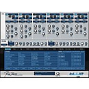 Rob Papen Blue FM Synthesis Virtual Synth