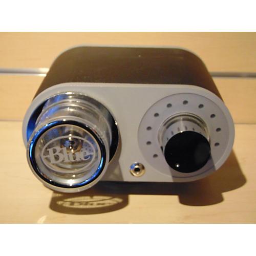 Blue Robbie Tube Microphone Preamp