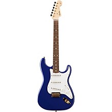 Fender Custom Shop Robert Cray Stratocaster Electric Guitar
