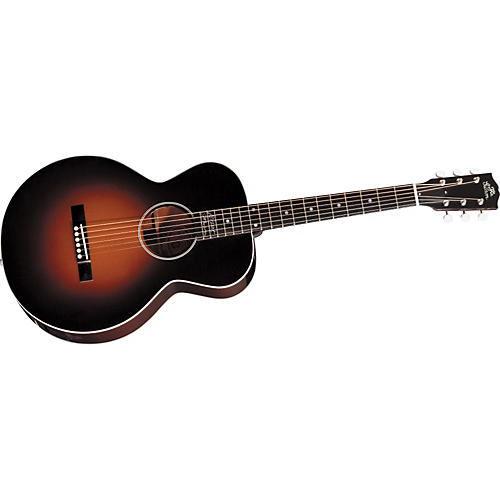 Gibson Robert Johnson L-1 Acoustic Guitar