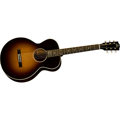 Gibson Robert Johnson L-1 Acoustic Guitar