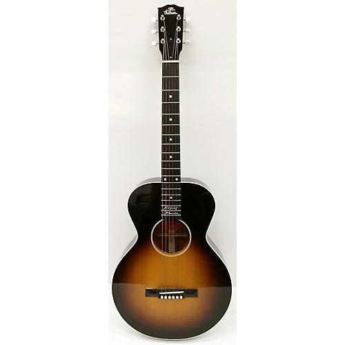 Gibson Robert Johnson Signature L1 Acoustic Guitar