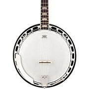 Fender Robert Schmidt Signature Plectrum Banjo