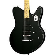 Schecter Guitar Research Robert Smith ULTRACURE VI Electric Guitar