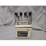 Xotic Robotalk Auto Wah Reissue 2Ch Envelope Filter Effect Pedal