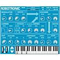 SUGAR BYTES Robotronic Software Download  Thumbnail