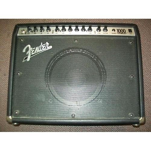 Fender Roc Pro Guitar Combo Amp-thumbnail