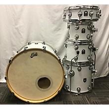 Natal Drums Rock 5 Piece Drum Kit