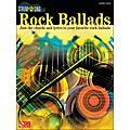 Cherry Lane Rock Ballads - Strum & Sing Series thumbnail