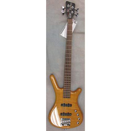RockBass by Warwick Rock Bass Electric Bass Guitar