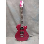 Daisy Rock Rock Candy Classic Solid Body Electric Guitar