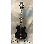 Daisy Rock Rock Candy Custom Solid Body Electric Guitar