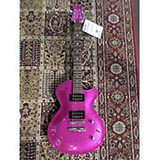 Daisy Rock Rock Candy Electric Bass Guitar