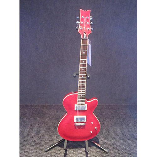 Daisy Rock Rock Candy Special Solid Body Electric Guitar