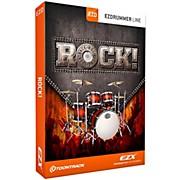 Rock! EZX Software Download