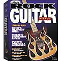 Emedia Rock Guitar Method (CD-ROM) thumbnail