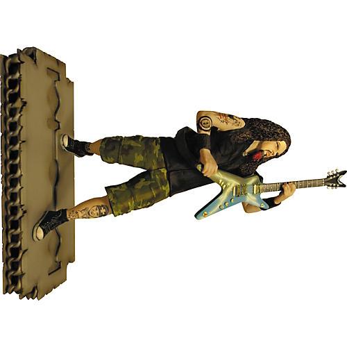 Rock Iconz Rock Iconz Dimebag Darrell Figurine