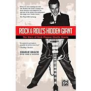 Alfred Rock & Roll's Hidden Giant - Paperback Book