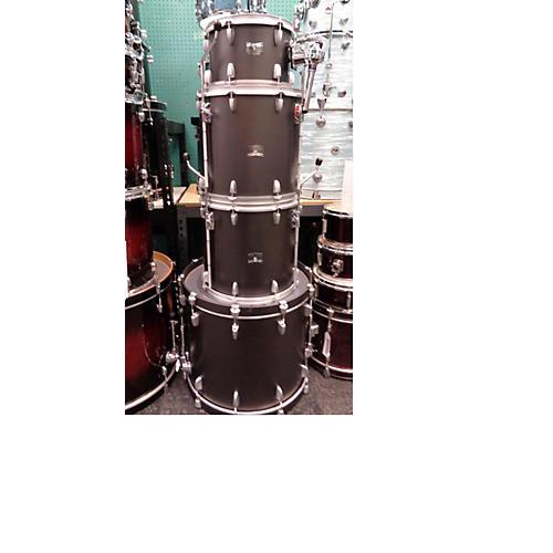 used yamaha rock tour drum kit guitar center. Black Bedroom Furniture Sets. Home Design Ideas