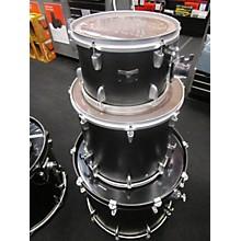 Yamaha Rock Tour Drum Kit
