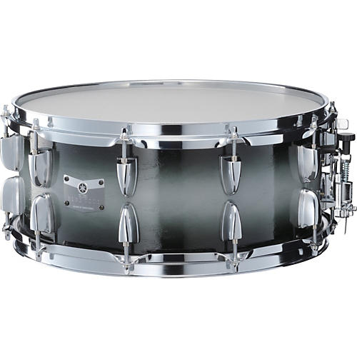 Yamaha Rock Tour Snare Drum-thumbnail