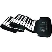 MukikiM Rock and Roll It Piano Studio