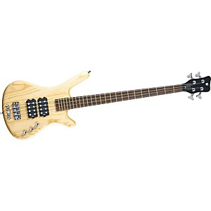Warwick RockBass Corvette $$ 4 String Electric Bass