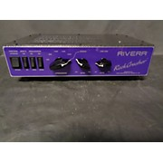 Rivera RockCrusher Power Attenuator Tube Guitar Amp Head