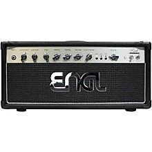 Engl RockMaster 40 E317 40W Tube Guitar Amp Head