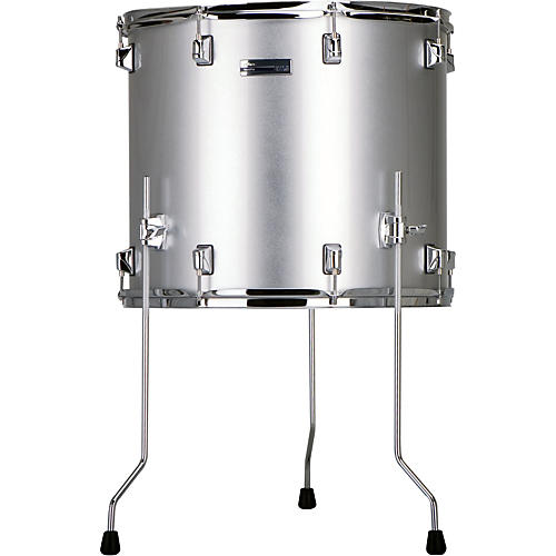 Taye Drums RockPro 18
