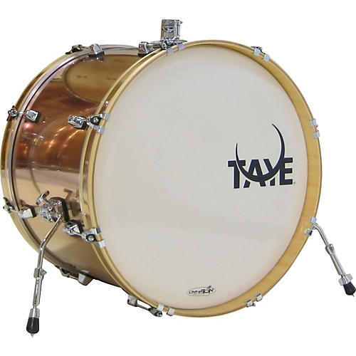 Taye Drums RockPro 22